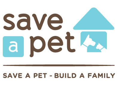 Save-A-Pet USA