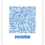 Pay using Venmo