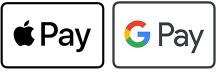 Apple_Google_Pay