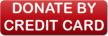 donate_cc